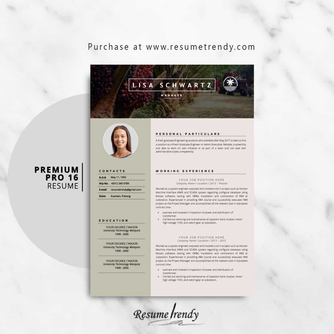 Resume-Template-Plantation-1-2018